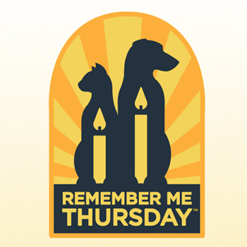 RememberMeThursday