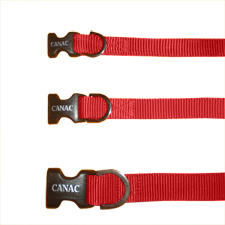 clipcollar-red